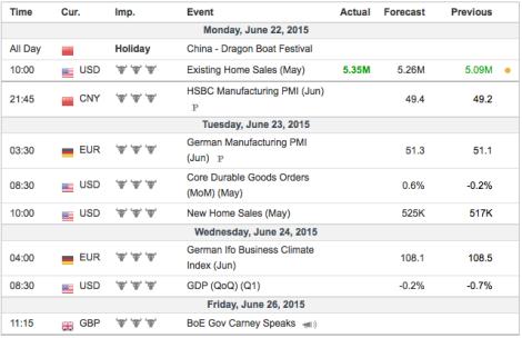 Screen Shot 2015-06-22 at 17.36.10